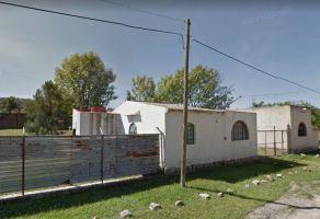 Foto de terreno habitacional en venta en Jardines de La Calera, Tlajomulco de Zúñiga, Jalisco, 5322775,  no 01