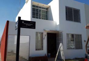 Foto de casa en venta en Real Del Valle, Tlajomulco de Zúñiga, Jalisco, 6195821,  no 01