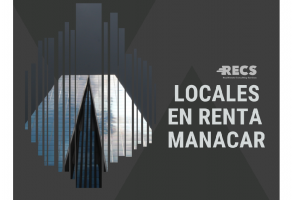 Foto de local en renta en Insurgentes Mixcoac, Benito Juárez, DF / CDMX, 9535824,  no 01