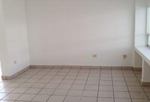 Foto de casa en renta en Chalchihuapan, Ocoyucan, Puebla, 20397571,  no 01