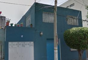 Foto de casa en venta en Independencia, Benito Juárez, DF / CDMX, 11948485,  no 01