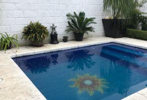 Foto de casa en venta y renta en Villa Santiago, Cuernavaca, Morelos, 21332367,  no 01