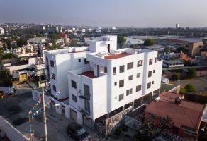 Foto de departamento en venta en Santa Cruz Acatlán, Naucalpan de Juárez, México, 5132520,  no 01