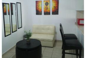 Foto de cuarto en renta en Buenos Aires, Cuauhtémoc, DF / CDMX, 20769635,  no 01