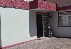 Foto de casa en venta en Bosque de Echegaray, Naucalpan de Juárez, México, 15157742,  no 01
