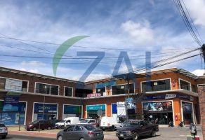 Foto de local en renta en Cholula de Rivadabia Centro, San Pedro Cholula, Puebla, 18555792,  no 01