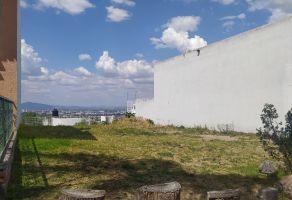 Foto de terreno habitacional en venta en Cerro Del Tesoro, San Pedro Tlaquepaque, Jalisco, 15021395,  no 01