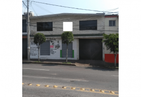 Foto de casa en venta en México Nuevo, Atizapán de Zaragoza, México, 20442574,  no 01