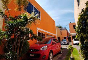 Foto de casa en venta en San Jerónimo Lídice, La Magdalena Contreras, DF / CDMX, 20491621,  no 01