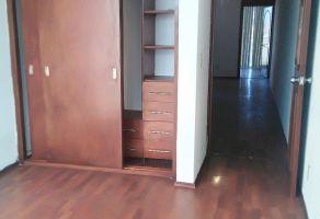 Foto de departamento en renta en Industrial, Gustavo A. Madero, DF / CDMX, 6096145,  no 01