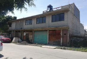 Foto de casa en venta en El Triunfo, Valle de Chalco Solidaridad, México, 11652439,  no 01