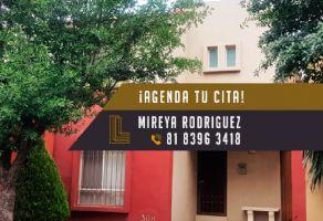 Foto de casa en renta en Lomas, Monterrey, Nuevo León, 22237809,  no 01