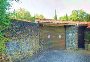 Foto de casa en condominio en venta en Santa María Tepepan, Xochimilco, DF / CDMX, 12407595,  no 01