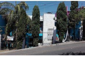 Foto de casa en venta en San José Río Verde 1a. Sección, Guadalajara, Jalisco, 6779643,  no 01