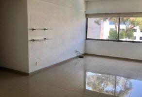 Foto de departamento en renta en Del Valle Centro, Benito Juárez, DF / CDMX, 17223764,  no 01