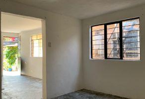 Foto de terreno habitacional en venta en Del Mar, Tláhuac, DF / CDMX, 22247159,  no 01