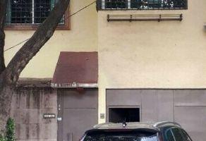 Foto de casa en renta en Narvarte Poniente, Benito Juárez, DF / CDMX, 22210873,  no 01