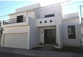 Foto de casa en renta en Campestre Arbolada, Juárez, Chihuahua, 15394245,  no 01