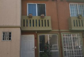 Foto de casa en venta en El Dorado, Tultepec, México, 20252485,  no 01