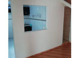 Foto de casa en venta en Pedregal de San Nicolás 1A Sección, Tlalpan, Distrito Federal, 6893221,  no 01