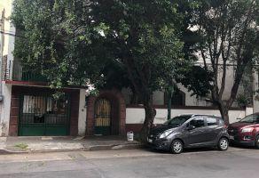 Foto de terreno comercial en venta en Del Valle Norte, Benito Juárez, DF / CDMX, 17618014,  no 01