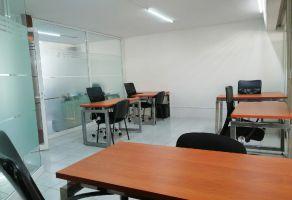 Foto de oficina en renta en Arcos Vallarta, Guadalajara, Jalisco, 20933639,  no 01