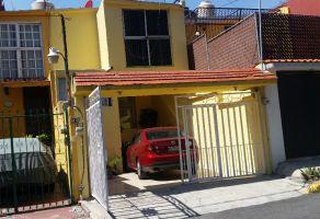 Foto de casa en venta en Viveros de La Loma, Tlalnepantla de Baz, México, 16777359,  no 01