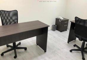 Foto de oficina en renta en San José Insurgentes, Benito Juárez, DF / CDMX, 20567593,  no 01