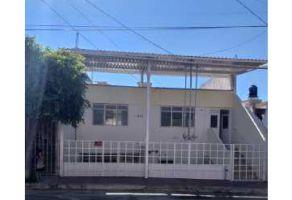 Foto de casa en venta en Loma Bonita Ejidal, Zapopan, Jalisco, 6962442,  no 01