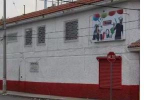 Foto de bodega en venta en Los Reyes, Iztacalco, DF / CDMX, 21238607,  no 01