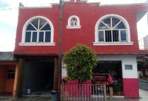 Foto de casa en venta en 1 de Mayo, Guadalajara, Jalisco, 12842208,  no 01