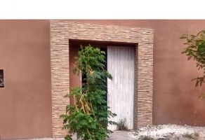 Foto de terreno habitacional en venta en San Miguel, Matamoros, Tamaulipas, 15305624,  no 01