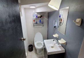 Foto de casa en venta en Privadas Jardines Residencial, Juárez, Nuevo León, 21769339,  no 01
