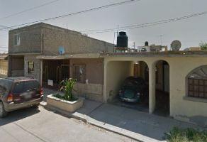 Foto de casa en venta en Oriente, Torreón, Coahuila de Zaragoza, 21436271,  no 01