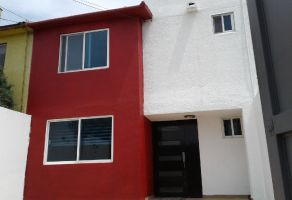 Foto de casa en renta en Arcos del Alba, Cuautitlán Izcalli, México, 21476408,  no 01