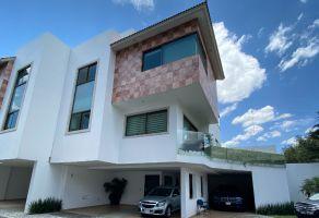 Foto de casa en renta en Santa María Tepepan, Xochimilco, DF / CDMX, 11155250,  no 01