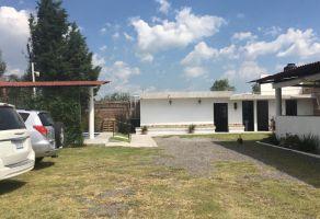 Foto de casa en venta en Comanjilla, Silao, Guanajuato, 10566121,  no 01