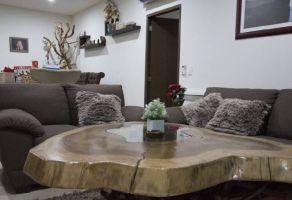 Foto de departamento en venta en Pontevedra, Zapopan, Jalisco, 12021231,  no 01