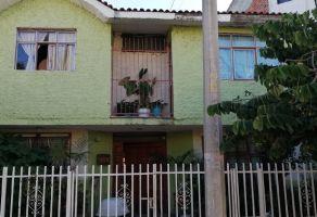 Foto de casa en venta en San Jerónimo I, León, Guanajuato, 17057895,  no 01