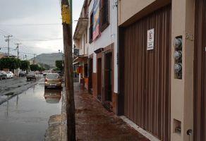 Foto de local en renta en Centro, San Juan del Río, Querétaro, 21794460,  no 01