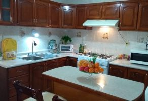 Foto de casa en venta en Margarita Maza de Juárez, Guadalajara, Jalisco, 6644957,  no 01