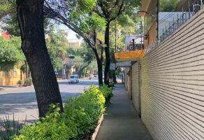 Foto de casa en renta en Del Valle Norte, Benito Juárez, DF / CDMX, 15624477,  no 01