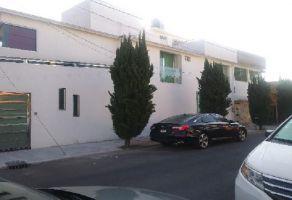 Foto de casa en venta en Villa Quietud, Coyoacán, DF / CDMX, 15933516,  no 01