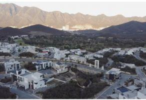 Foto de terreno habitacional en venta en Sierra Alta 9o Sector, Monterrey, Nuevo León, 20982957,  no 01