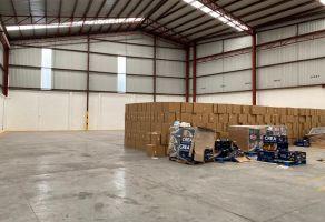 Foto de nave industrial en renta en Industrial Alce Blanco, Naucalpan de Juárez, México, 21013381,  no 01