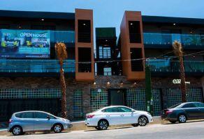 Foto de departamento en renta en Zona Centro, Tijuana, Baja California, 20815354,  no 01