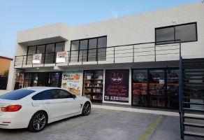 Foto de oficina en renta en Lomas de Querétaro, Querétaro, Querétaro, 16948276,  no 01