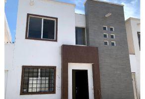 Foto de casa en renta en Cerrada Esmeralda Montebello, Torreón, Coahuila de Zaragoza, 19175839,  no 01