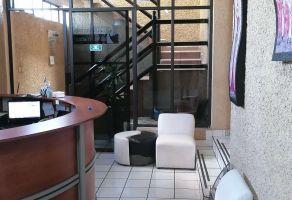 Foto de oficina en renta en Adolfo López Mateos, Tlalnepantla de Baz, México, 12213603,  no 01