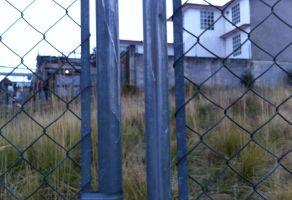 Foto de terreno habitacional en venta y renta en San Miguel Ajusco, Tlalpan, DF / CDMX, 12176963,  no 01